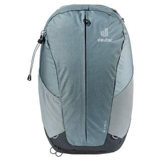 Deuter AC Lite 23 Wanderrucksack Outdoor Rucksack blau grau