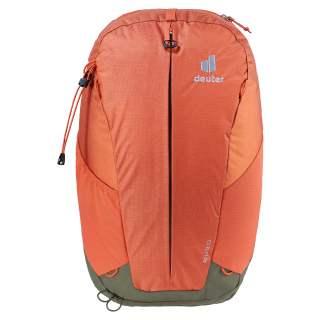 Deuter AC Lite 23 Wanderrucksack Outdoor Rucksack orange