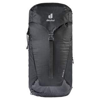 Deuter AC Lite 24 Wanderrucksack Outdoor Rucksack schwarz