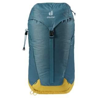 Deuter AC Lite 30 Wanderrucksack Outdoor Rucksack blau