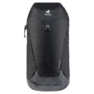 Deuter AC Lite 32 EL Wanderrucksack Outdoor Rucksack schwarz grau