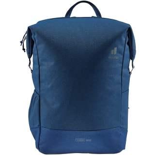 Deuter Vista Spot 18 L Rucksack Freizeitrucksack blau