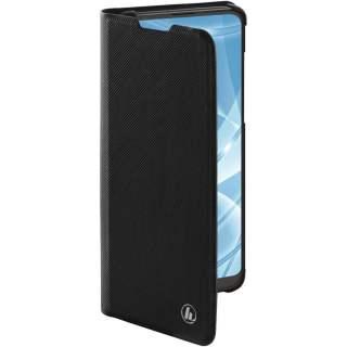 hama Booklet Slim Pro Schutzhülle für Samsung Galaxy A21s