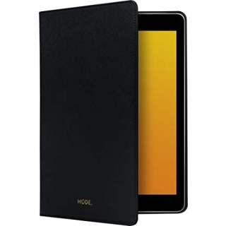 dbramante1928  MODE. Tokyo Schutzhülle für iPad Air 10,5 Zoll 3 Gen. 2019