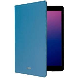 dbramante1928  MODE. Tokyo Schutzhülle für iPad 9,7 Zoll 2018
